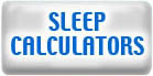 Sleep Calculators