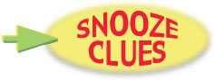 Snooze Clues